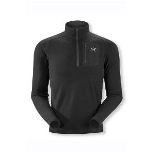 Thin Thermal Top